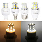 Bright 5730SMD E27 E14 G9 GU10 AC 110-120V  4W Power 24LED Corn Light Bulb Lamp