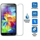 Case Friendly Tempered Glass Screen Protector for ZTE ZMAX PRO Z981