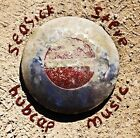 SEASICK STEVE Hubcap Music CD BRAND NEW