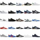 adidas Originals TRAINERS SHOES GAZELLE ZX 750 SUPERSTAR STAN SMITH SAMBA DRAGON