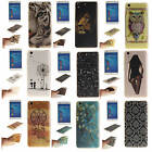 Ultra Top Selling Soft Rubber TPU Gel Shockproof Cases Covers For Various Phones