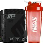 Musclepharm MP Black Creatine Matrix Strenght & Power Cutting + FREE Shaker V4