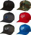 Fox Racing Boys Legacy Flexfit Hat  Youth