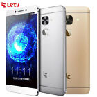 LeTV LeEco Le 2 X528 Android Snapdragon 652 Octa Core Touch ID 3+32GB GPS Phones