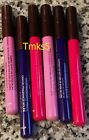 Mark Solid Fragrance Pencil Celebrate Jewel Very Sassy