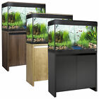 Best Fluval Aquariums - FLUVAL ROMA LED AQUARIUMS 90 125 200 240L Review
