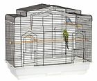 LIBERTA ARIZONA BUDGIE, FINCH, COCKATIEL CAGE WITH OR WITHOUT STAND