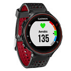 Garmin Forerunner 235 GPS Watch NEW