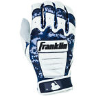 Franklin Youth Cfx Pro Digi Batting Gloves