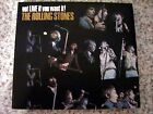 SACD CD The Rolling Stones - Got Live If You Want It Limited Edition Digipak