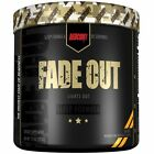 REDCON1 FADE OUT Night Time Formula Relaxation Sleep Aid Rest Recovery 30 serv