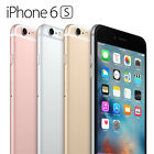 Apple iPhone 6S 6S Plus - 16GB 32GB 64GB 128GB - Unlocked Smartphone Grade A