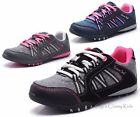 New Boys Girls Tennis Shoes Athletic Sneakers Toddler Youth Kids Casual
