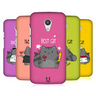 HEAD CASE DESIGNS WILBUR THE PROFESSIONAL CASE FOR MOTOROLA MOTO G (2nd Gen)