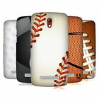 HEAD CASE DESIGNS BALL COLLECTION HARD BACK CASE FOR HTC DESIRE 500