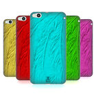 HEAD CASE DESIGNS FEATHERS 2 SOFT GEL CASE FOR HTC ONE X9
