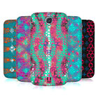HEAD CASE DESIGNS CHAMELEON SKIN PATTERNS BATTERY COVER FOR SAMSUNG GALAXY S4