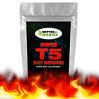 Kyпить Very Strong T5 Diet Slimming Pills Tablets Fast Weight Loss Lose Fat на еВаy.соm