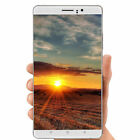 "US Stock 6"" Big Screen Android Quad Core 2SIM ROM 4GB Unlocked 3G Smartphone GPS"