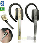 Universal V4.0 A2DP Stereo Wireless Bluetooth Headset Earphone for iPhone 7 6S +