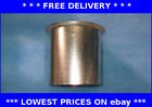 Top insert sleeve,chimney flue liner,ducting, register,closure, multi fuel stove