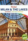 Pocket Milan & the Lakes Planet Lonely