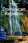 Lonely Planet Dominican Republic Michael Grosberg