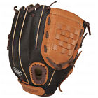 Louisville Slugger Youth Genesis 10.5 Inch Baseball Glove Checkmate