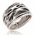 Thai Ring 925 Sterling Silver Size. US=7 UK=N