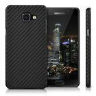 kwmobile  HARDCASE PROTECTION CASE WITH CARBON COVER FOR SAMSUNG GALAXY A5