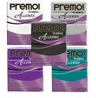 Sculpey Premo Accents Polymer Clay 2oz U Pick image