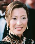 Michelle Yeoh Color Poster or Photo $11.99 USD