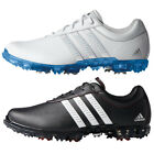 Adidas Golf 2017 Mens Adipure Flex WD Golf Shoes Lightweight Waterproof