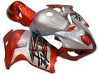 Fairing Bodywork Body Kit for Suzuki GSXR1300 1999-2007 BJ