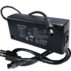 AC ADAPTER CHARGER POWER SUPPLY for HP Touchsmart 600 PC 537336-001 579799-001