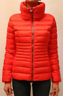 GIUBBOTTO COLMAR DONNA PIUMINO JACKET WOMAN КУРТКА, 2253R 16 ROSSO AI 2017