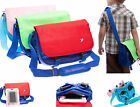 Kids Messenger Satchel Storage Travel Childs Bag for Acer Iconia 1 / Tab W