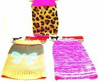 Assorted Dog Sweaters sizes X-Small or Small