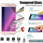 100% Genuine Gorilla Tempered Glass Screen Protector Cover Guard For Phones