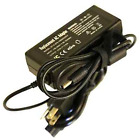AC Adapter Power Cord Charger fr HP Spectre X360 13-4000 Series 13T-4000 K6C17AV