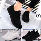 Women s Outdoor Sports Shoes Fashion Breathable Casual Sneakers Running Shoes