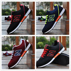 2016 New Men's sports shoes Breathable Sneakers Casual Shoes Running shoes