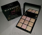 Givenchy Prismissime Compact Powder 9-Colors 3.6g-#47 Lucky Forever-LE-NEW-RARE
