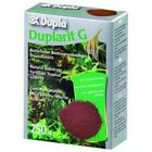 Dupla Duplarit G - Natural iron-active Tropical laterite