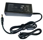 NEW AC Adapter For GVE Model: GM601-120500 GM601120500 DC Power Supply Charger
