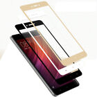 9H Tempered Glass Screen Protector Full Cover Guard For Xiaomi Redmi Note 4 5s 4