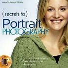 Learn PHOTOGRAPHY Professional Tips Techniques PC Windows XP Vista 7 8 10 NEW