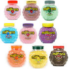 1 FULL TUB OF 2.27KG OR PICK & MIX MILLIONS WEDDING FAVOURS PARTY BAG SWEETS