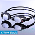 YINGFA Womens swimming Mens adult professional Sports goggles Y770m Anti-fog