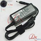Genuine Original 19V 1.58A 30W ACADAPTER CHARGER HP MINI PC 210T-1000 210-1040NR